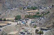 تخصیص اعتبار ویژه برای ساخت شهرک مسکونی زاج و داربست جاسک