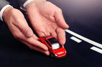 صدور الحاقیه بیمه بدنه بدون بازدید از خودرو در بیمه کوثر