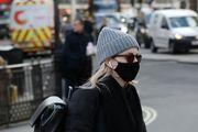 ویروس «کرونای انگلیسی» در ایتالیا مشاهده شد