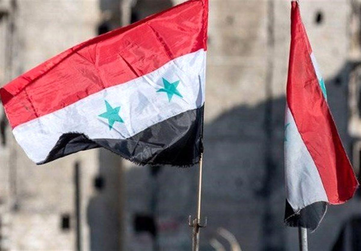زمان برگزاری انتخابات ریاستجمهوری سوریه تعیین شد