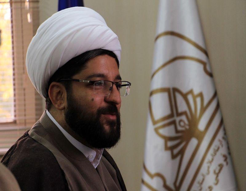 آمادگی بیش از 200 کانون فرهنگی مساجد شیراز برای اسکان و پذیرایی از مسافران در سیل