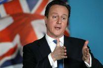 مذاکرات خروج بریتانیا میتواند قبل از اجرای ماده ۵۰ آغاز شود