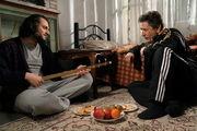 حضور زندگی بدون زندگی در جشنواره فیلمهای کردی دهوک