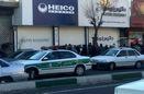 قرار مجرمیت و کیفرخواست متهمان داتیس خودرو صادر شد/ داتیس خودرو در مراکز استان ها و  شهرستان ها هنوز فعال است