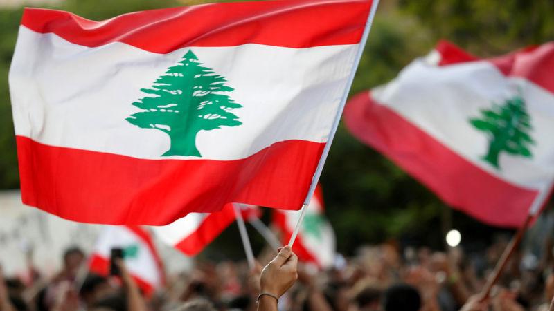 درخواست های معترضان لبنانی باید تحقق یابند