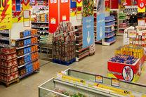 بلا تکلیفی اجرای قانون مالیات بر پایانههای فروشگاهی
