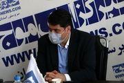 خبرگزاری موج در کردستان فرصتی تازه و جدید در راستای اطلاع رسانی است