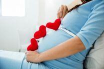 راهنمای کامل ماه دوم بارداری/ دغدغه ها و مراقبت های ماه دوم بارداری چیست؟