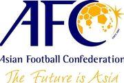 نشست AFC با فیفا به تعویق افتاد