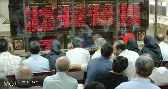 مبادله ۵۰ میلیارد و ۳۹۰ میلیون ریال در معاملات هفته گذشته بورس خوزستان