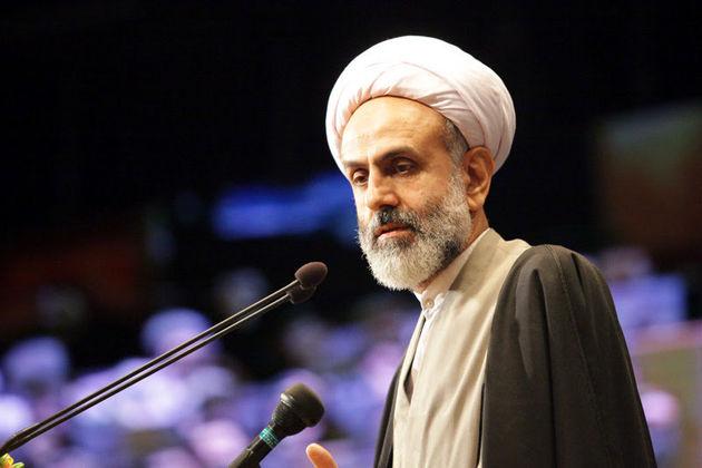تاکید رئیس سازمان اوقاف به برگزاری باشکوه تر نماز عاشورا در بقاع متبرکه