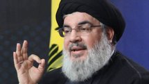 ایران کشوری نیست که در مقابل تجاوز سکوت کند و تنها به متحدانش تکیه کند