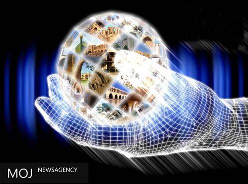 دستاوردهای نو آورانه مکاترونیک و کامپیوتر عرضه می شود