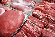 واردات گوشت به کشور با ارز ۹۰۰۰ تومانی