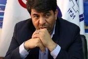فاصله ای بین بخش خصوصی و دولت در استان یزد وجود ندارد