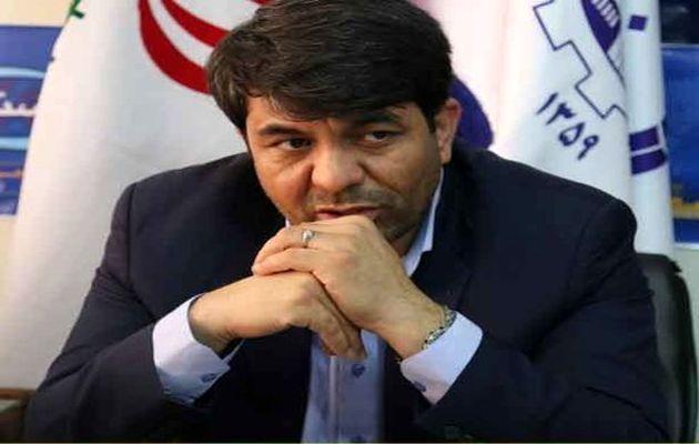 تایید صلاحیت ٩٨.٧ درصدی داوطلبان انتخابات شوراها در هیاتهای اجرایی یزد