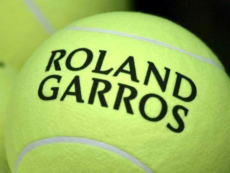 افزایش جوایز مسابقات تنیس اوپن فرانسه