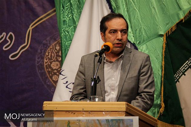 کردستان به دلیل پیشینه فرهنگی عمیق و اصیل خود می تواند از پیشران های توسعه فرهنگی باشد