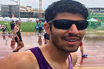 کسب ۹مدال طلا توسط دوومیدانی کاران معلول در رقابتهای جهانی
