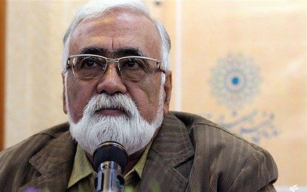 غلامرضا موسوی: احضار سینماگران، ناشی از سوتفاهم است / آرامش به سینما برمیگردد