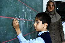 لزوم تلاش معلمان برای هدایت دانش آموزان در مسیر کارآفرینی