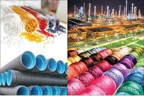1 میلیون اشتغال در زنجیره صنایع پتروشیمی