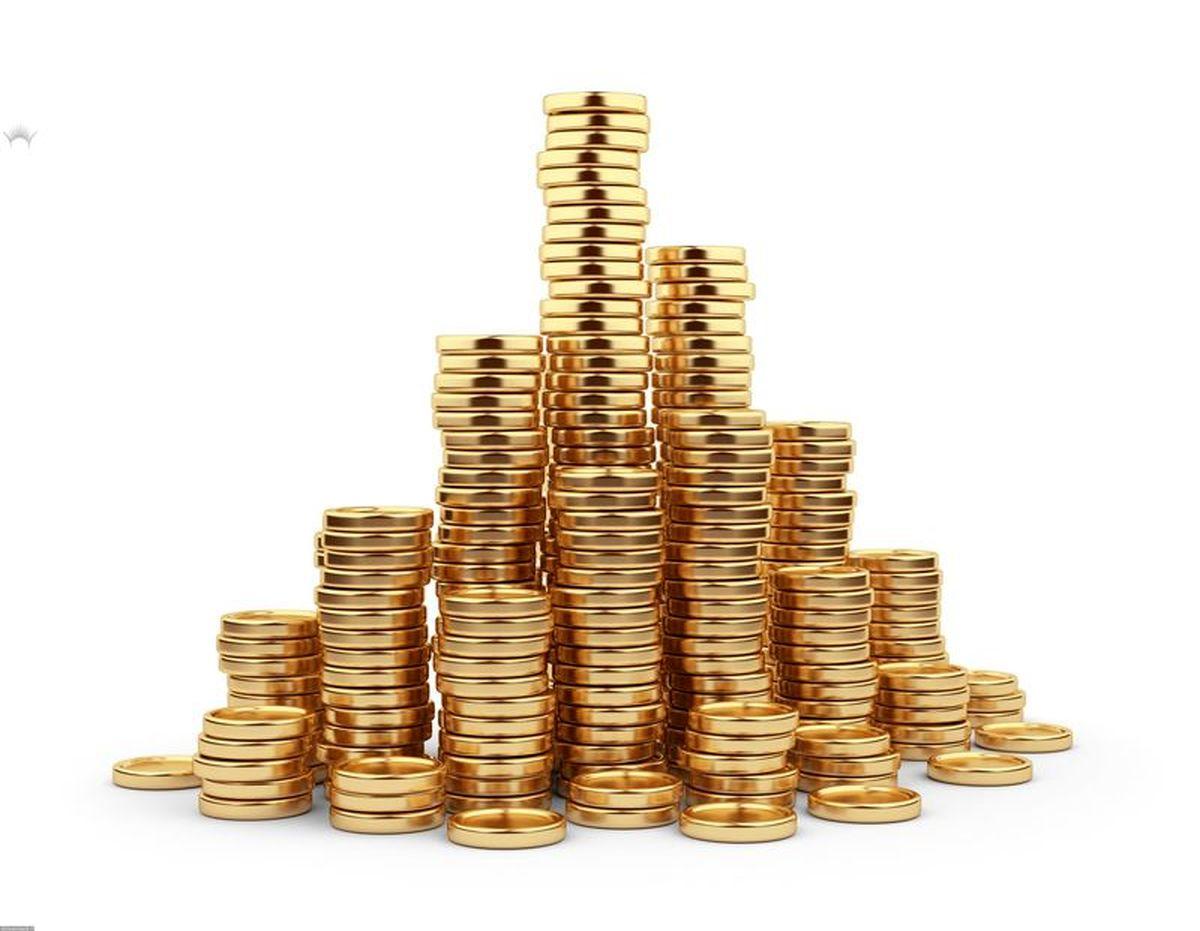 ارائه کارت شناسایی برای معامله سکه و طلا برای مقابله با پولشویی است