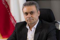 وزیر پیشنهادی اقتصاد، چهره ای علمی و مقبول در حوزه اقتصادی است