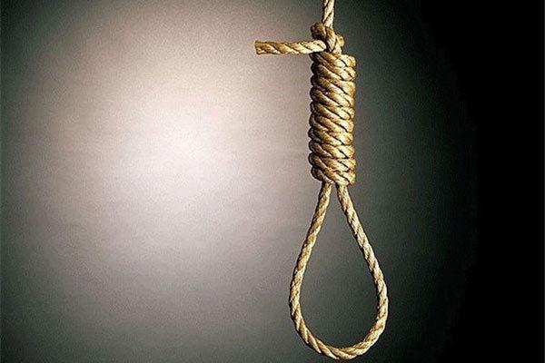 قاتل 6 شهروند اراکی فردا اعدام می شود