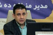 اقدامات شهرداری منطقه ۱۰ اصفهان در محرومیت زدایی