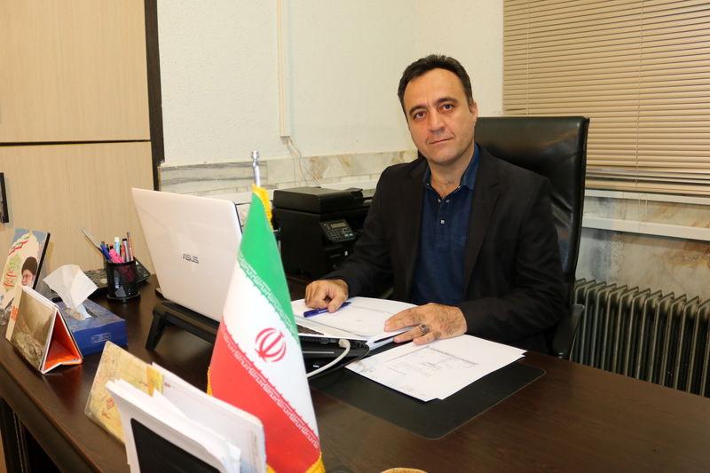 سامانه سرویس های الکترونیکی شهرداری سنندج راه اندازی شد