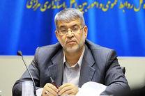 ۹۴درصد داوطلبان انتخابات شورا در مرکزی مرد هستند/۴۶۷نفربالای70سال