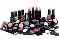 عوارض و خطرات استفاده نادرست از محصولات آرایشی