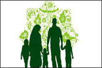 طرح تعالی جمعیت و خانواده اعلام وصول شد