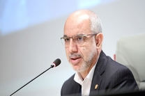 بانک سپه رویای انتقال آب خلیج فارس را به واقعیت تبدیل کرد