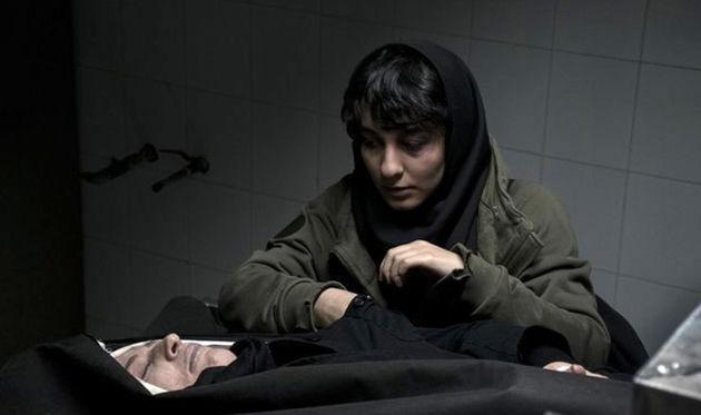 وقت نهار بهترین فیلم کوتاه داستانی در جشنواره آستین شد
