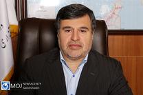 افتتاح و تکمیل فازهای ۶ و ۷ گازرسانی به شهر بندرعباس