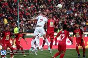 اسامی محرومان هفته هجدهم لیگ برتر فوتبال اعلام شد