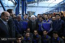 صمیمت و همدلی در کردستان نمونه ای از همبستگی در ایران اسلامی است