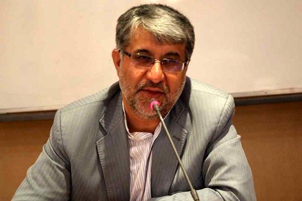 ضرورت فعالیت کمیته قیمت گذاری زمین و مسکن در یزد