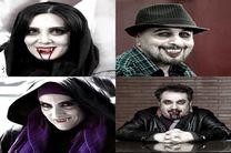 فیلم سینمایی «دراکولا» در سینما ٢٢ بهمن رشت اکران می شود