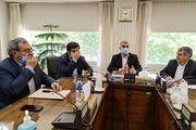 پروازهای فرودگاه اردبیل و پارس آباد افزایش می یابد