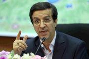 اقدامات اجرایی تونل جمهوری تسریع پیدا کند