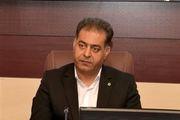 افزایش ۴۵ درصدی منابع بانک قرض الحسنه مهر ایران طی ۱۱ ماه