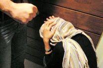 افزایش 4۰ درصدی همسرآزاری در اصفهان