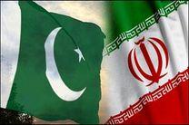 قطار فراصوت روسیه در مسیر ایران و پاکستان قرار خواهد گرفت