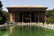 جاذبه های گردشگری اصفهان را بشناسید/ زیباترین و دیدنی ترین مکان های گردشگری اصفهان