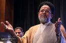 رژیم صهیونیستی در عرصههای مختلف با انجام کارهای اطلاعاتی از ایران شکست خورده است