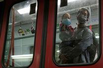 هنگ کنگ نخستین مورد از مرگ بر اثر ابتلا به کرونا را تایید کرد
