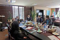 بنیاد رودکی برای برگزاری رویدادهای هنری در افغانستان اعلام آمادگی کرد
